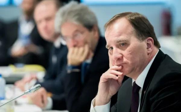 Elecciones en Suecia: el comienzo del fin de la paz entre clases