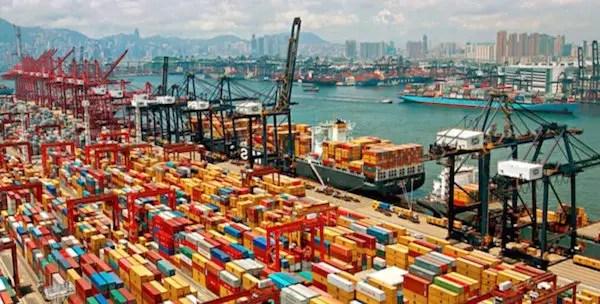 ¿Proteccionismo o libre comercio?: el dilema keynesiano y la respuesta marxista