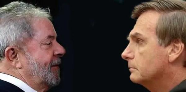 Argentina: frente a Lula y Bolsonaro, independencia de clase