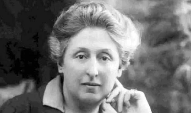 Llamamiento de Hélène Brion contra la guerra en julio de 1914 «A las feministas, a las mujeres»