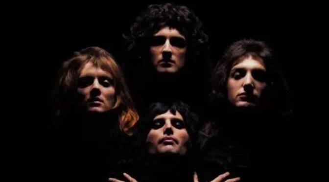 Rapsodia Bohemia: disección de un éxito musical improbable