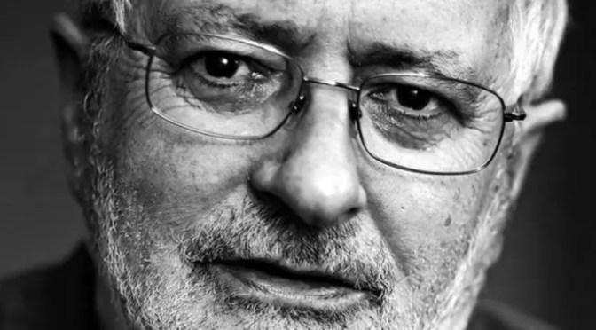 Entrevista con Terry Eagleton: «El discurso posmoderno pasa, el marxismo queda»
