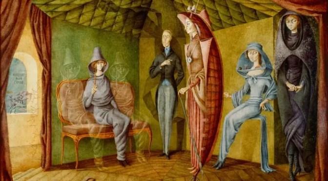 Engels y la liberación de la mujer