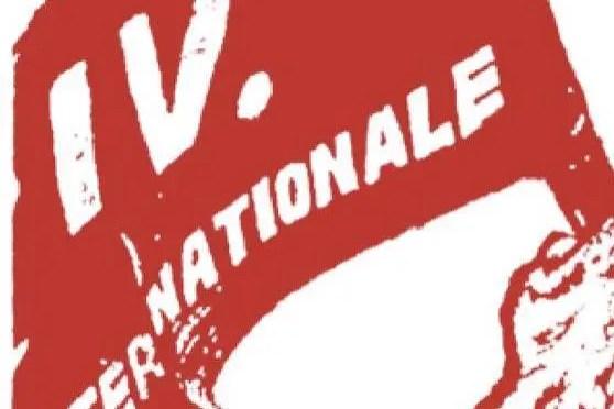 Trotskismo: ¡La Cuarta Internacional cumple 80 años!