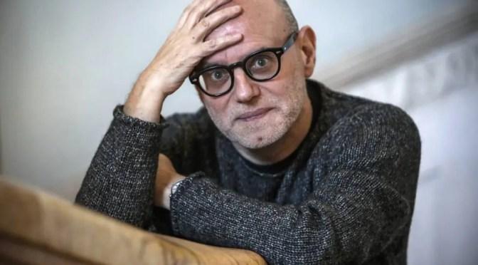 Entrevista a Enzo Traverso: Acerca de la complejidad del pasado y las políticas de memoria histórica