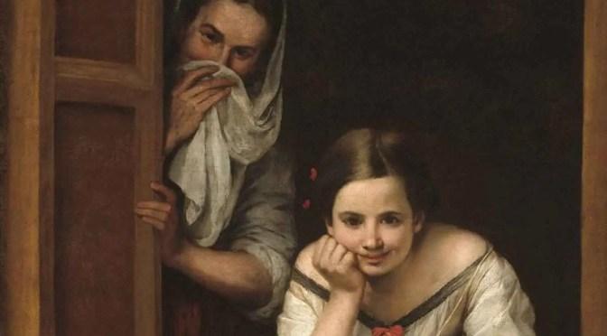 ¿Existe el patriarcado? (una explicación marxista)