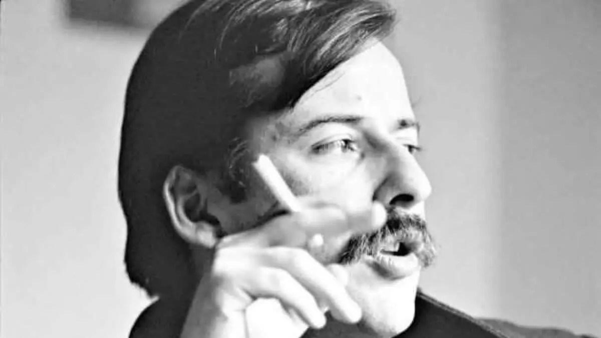 Miguel Enríquez y el concepto de situación revoucionaria