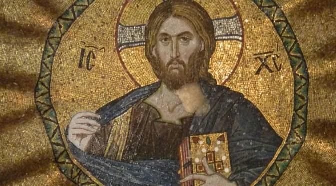 Bertrand Russel: ¿por qué no soy cristiano?