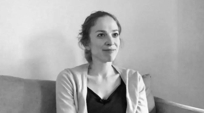Entrevista Laura Raim: EEUU, mayor resurgimiento de la izquierda socialista desde los 60