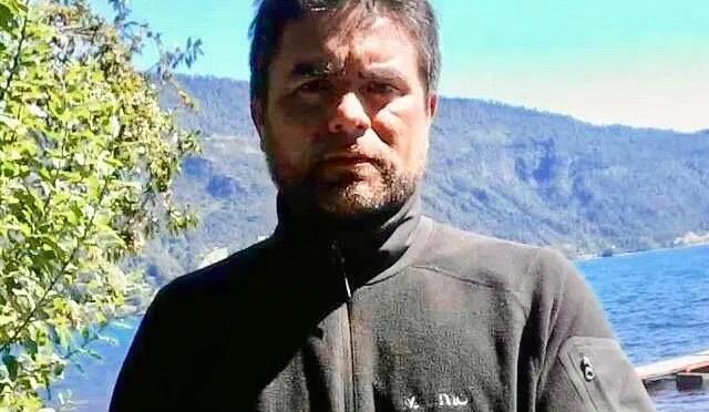 A 4 meses de la muerte de Alejandro Castro, encuentran fallecido a otro dirigente medioambiental en sospechosas circunstancias