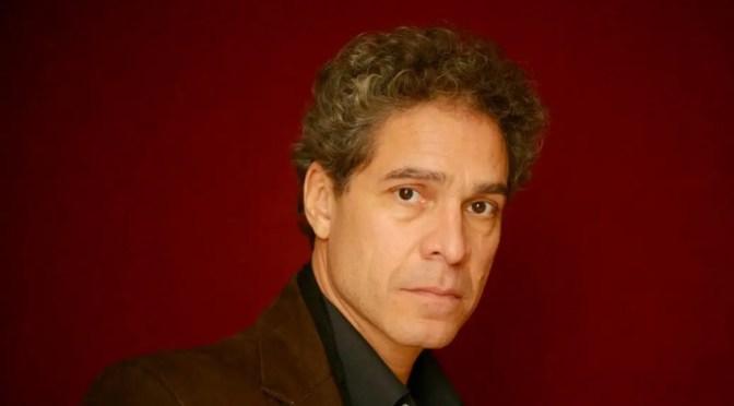 Cuento de Rodrigo Rey Rosa: La Entrega