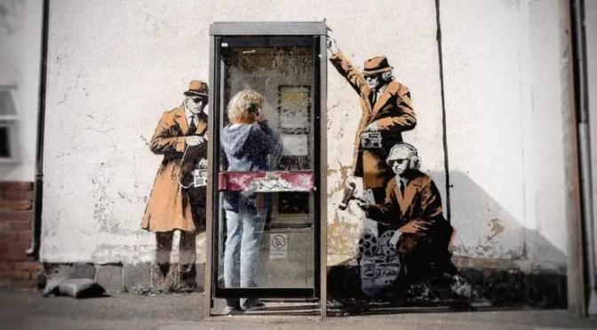 La Teoría Monetaria Moderna, Minsky, Marx y el fetichismo del dinero