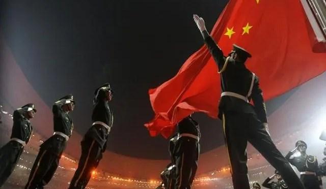 Entrevista a Au Loong Yu:  El ascenso de China a potencia mundial