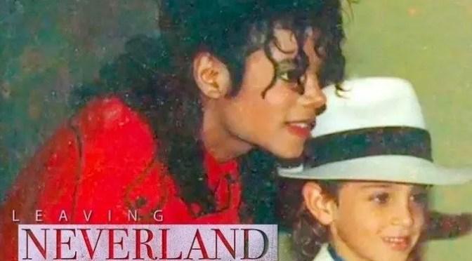 """¿Por qué hay tan poco escepticismo en los medios de comunicación sobre """"Leaving Neverland"""" y sus acusaciones contra Michael Jackson?"""