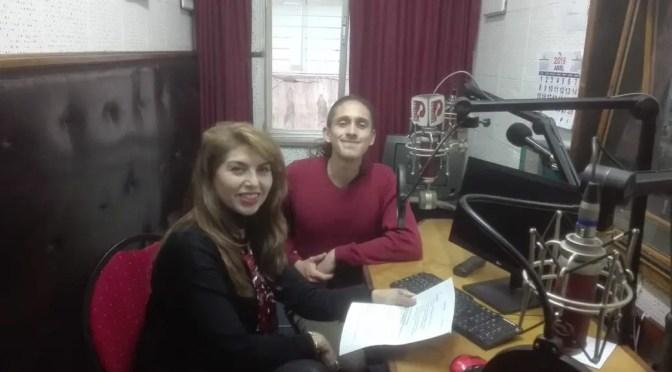 Coordinadora Zona de Sacrificio de Quintero-Puchuncaví sigue luchando