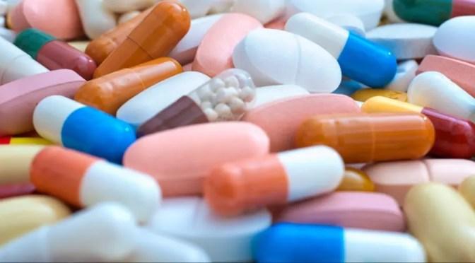 farmacéuticas de Medicamentos para el cáncer: altos precios y especulación con la muerte