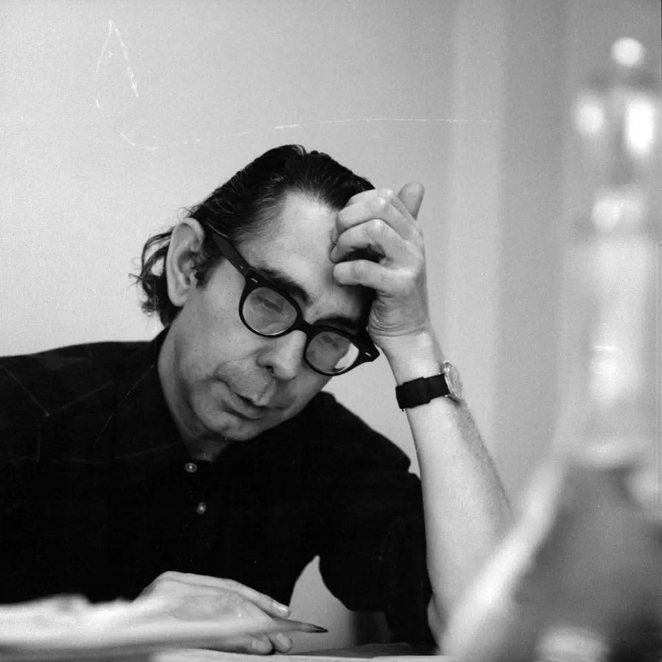 Carlos Altamirano: Dicurso pronunciado el 9 de septiembre de 1973