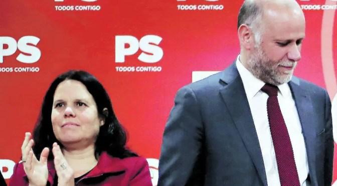Anuladas las elecciones del PS en San Ramón y 20 comunas más: ¿resuelve esto la crisis?