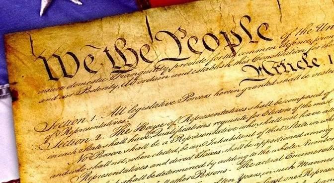 Concepción marxista del derecho: el Estado y la Constitución