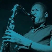 El jazz después de Coltrane