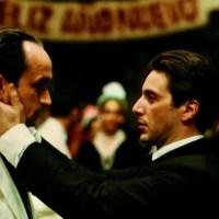 """Cine: """"El Padrino II"""", la suma diabólica"""
