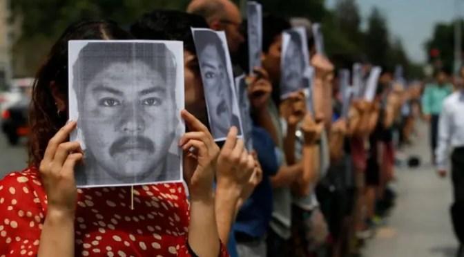 Viernes 9 de agosto se inicia juicio de caso Catrillanca