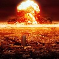 EEUU escala preparativos para guerra nuclear con Rusia y China