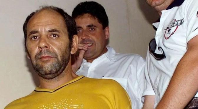 «Comandante Ramiro» llega a Chile este martes luego de operación coordinada por Bolsonaro y Chile Vamos