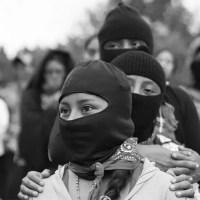 Mexico: Comunicado del Comité Clandestino revolucionario Indígena-Comandancia General del Ejercito Zapatista de Liberación Nacional