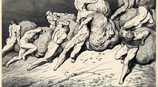 Frente a la crisis: ¿el problema son los banqueros ladrones o el capitalismo?