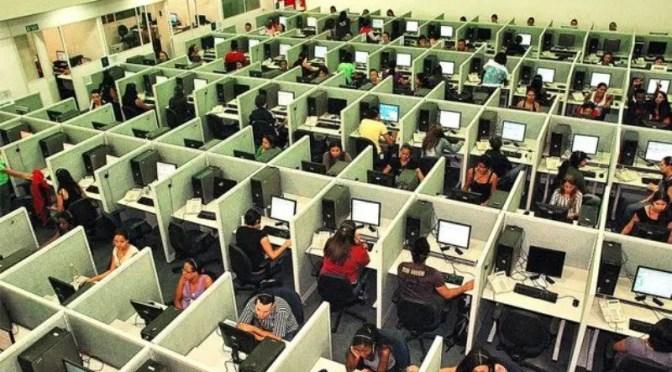Reducción de la jornada laboral y la salud mental en Chile