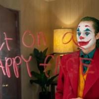Cine: Joker, tienes lo que te mereces