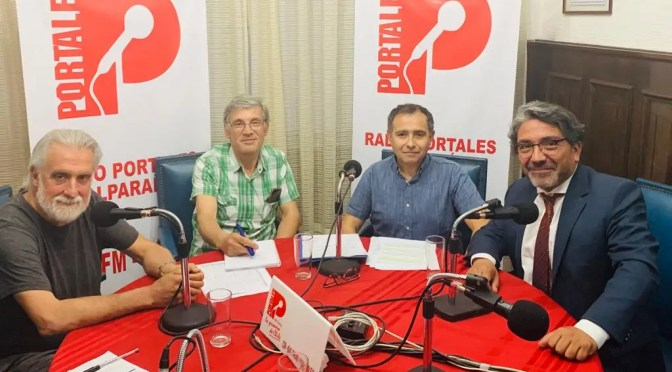 DDHH: La dictadura asesina de Piñera y el informe de Amnistía Internacional
