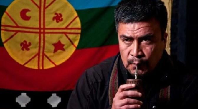 Llaitul y nueva Constitución: la lucha del pueblo-nación mapuche tiene otro camino