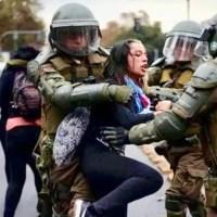 Chile: Dos mil prisioneros políticos y la emergencia de una coordinadora de DDHH