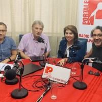 El Mazazo de la encuesta CEP y el proceso de unidad de las Asambleas Populares
