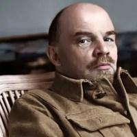 "Trotsky: ""Nota biográfica  sobre Lenin"""