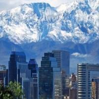 Chile: los límites del proceso de despoesión neoliberal