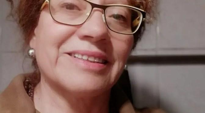 """Entrevista a Vilma Álvarez: """"…unir a las asambleas territoriales con los trabajadores en sus lugares de trabajo"""""""