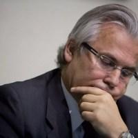 La otra cara de Baltasar Garzón: el represor