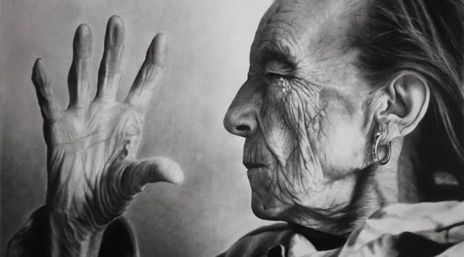 Louise Bourgeois: arte creado desde las entrañas