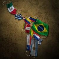 Pandemia y crack económico en América Latina: ¡Preparemos el futuro!