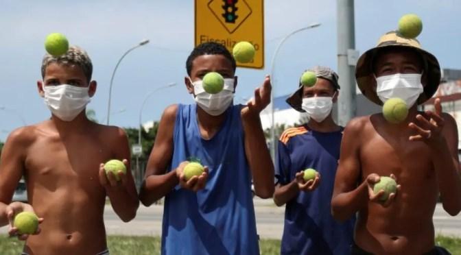 La pandemia COVID19 ocasionará la pérdida de 25 millones de empleos en el mundo