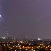 Vamos hacia una tormenta perfecta: la otra pandemia que está entre nosotros