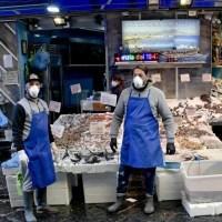 La clase obrera frente a la pandemia del coronavirus