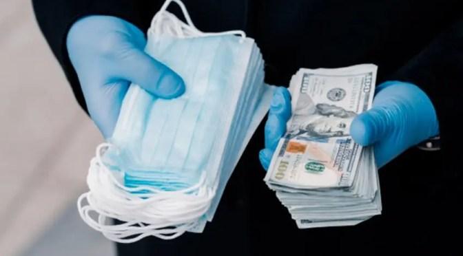 Rentabilidad, inversión y pandemia