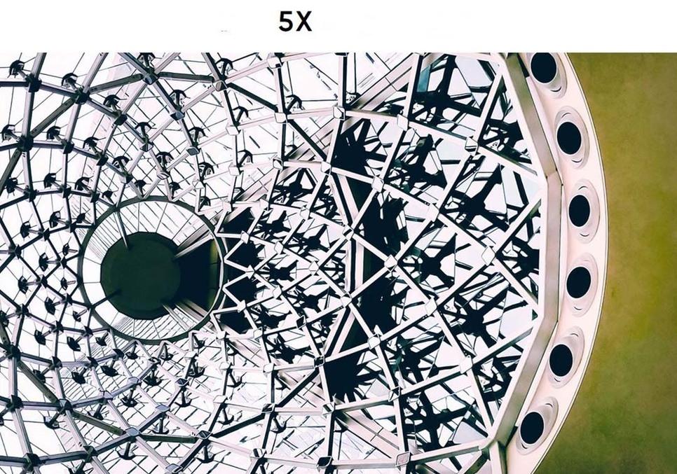RealmeX3SuperZoom-11