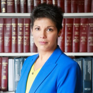 Kerri A. Quintal, Law Office
