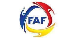 La FAF emet un comunicat en referència a un pressumpte acord entre Inter i UE Sant Julià