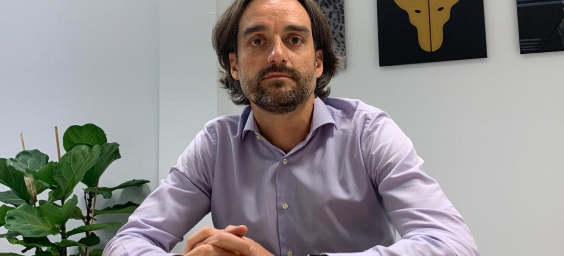 Josep Maria Missé serà, aquest dimecres al vespre, el nou president de la FAA